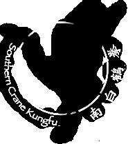 Southern Crane Kung Fu